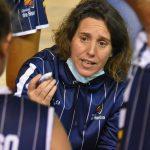Balance del Nacional N1 Femenino y sistema de competición Fase de Ascenso