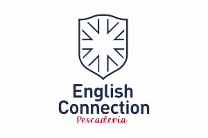 english connection