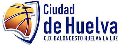 Ciudad de Huelva