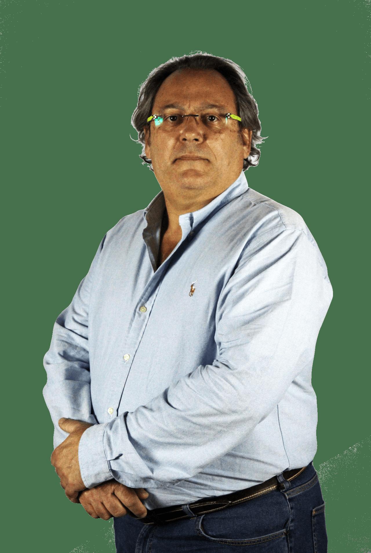 Mario Orta