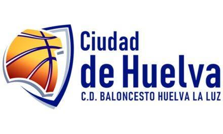 EL CIUDAD DE HUELVA CONTARÁ CON UN EQUIPO EN NACIONAL N1 MASCULINA